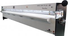 Ares-206000-20Plus.jpg