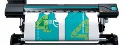 Texart-RT-640-Roland-jpg.png